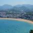 San Sebastián, España