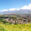 San Cristóbal, Venezuela
