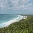Kemp's Bay, Bahamas