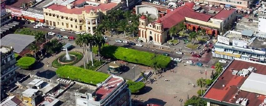 Resultado de imagen de Tapachula