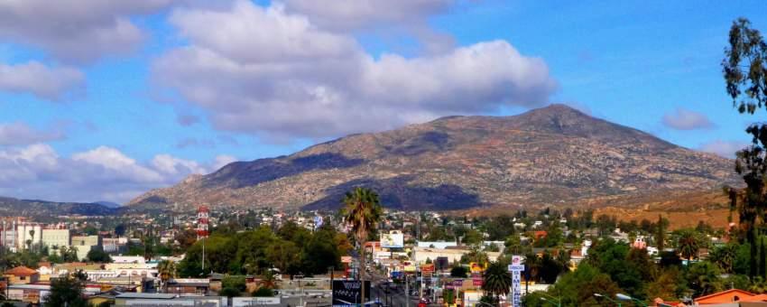 Resultado de imagen para tecate baja california
