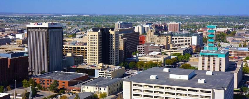 Lincoln (AL) United States  city photos gallery : Reserva con los expertos al 01 8000 188800 24 hrs / 7 días