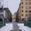 Linköping, Suecia