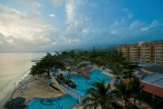 The Jewel Dunn's River Beach Resort and Spa