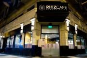 Hotel Ritz Buenos Aires