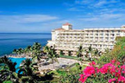 CasaMagna Marriott Puerto Vallarta Resort and Spa