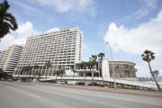 Design Suites Miami Beach