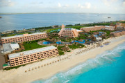 Oasis Cancún