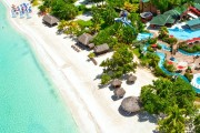 Beaches Negril Resort & Spa - All Inclusive