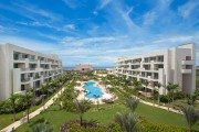 Estelar Grand Playa Manzanillo by Occidental - All Inclusive