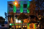 Holiday Inn Hotel & Suites Zona Rosa