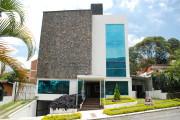 Hotel Plaza Granada