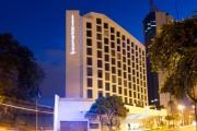 COSMOS XPRESS HOTEL