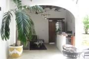 Hotel Casa Abril 2 B&B