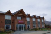Marcopolo Suites Calafate