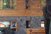 Apart Hotel Tierra Nativa