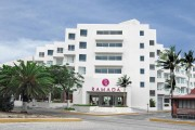 Hotel Ramada Cancún City