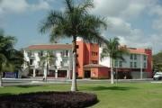 Gran Hotel Huatulco