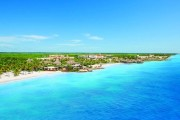 Sanctuary Cap Cana All Inclusive