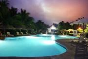 Hotel Castillo Huatulco
