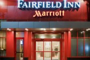 Fairfield Inn & Suites New York Manhattan - Times Square