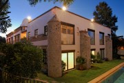 Hotel Spa Doña Urraca San Miguel de Allende