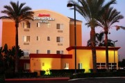 TownePlace Suites by Marriott Anaheim Maingate