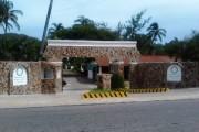 Hotel Piedras de Sol Acapulco Diamante