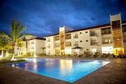 Karibo Punta Cana - Karibo Suites