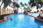 Playa Los Arcos Beach Resort & Spa