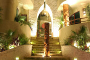 Maya Villa Condo Hotel and Beach Club