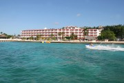 Royal Decameron Montego Beach