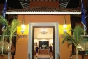Villa Vera Puerto Mío