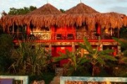 The Negril Escape Resort & Spa