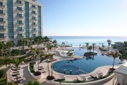 Sandos Cancun Luxury Resort - All Inclusive