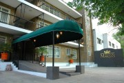 Del Marques Hotel and Suites