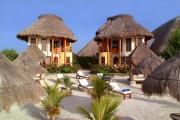 Villas Paraíso del Mar