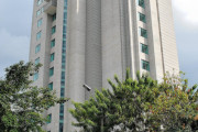 Hotel Poblado Alejandría