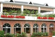 Village Hotel Ocho Ríos