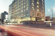 Rívoli Select Hotel