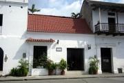 San Roque Hotel