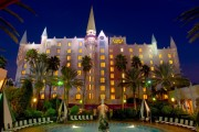 Holiday Inn Resort The Castle Orlando