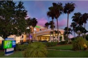 Holiday Inn Express - Miami Airport Doral Area