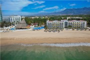 Krystal Vallarta Hotel & Resort