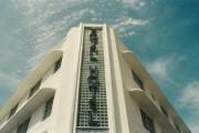 Royal Hotel South Beach