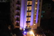 Hotel Zalmedina