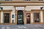 The Jonathon Boutique Hotel