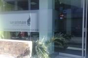 Savannah Córdoba Hotel