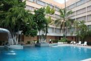 Hotel Sirena del Mar
