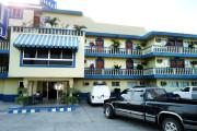Hotel Mazatlán